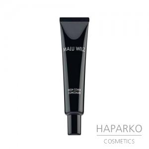 4571-high-cover-concealer-malu-wilz-300x300_0